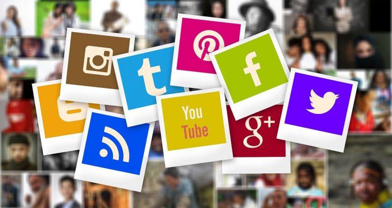 Queda do alcance orgânico nas redes sociais